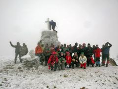 31 de diciembre de 2012